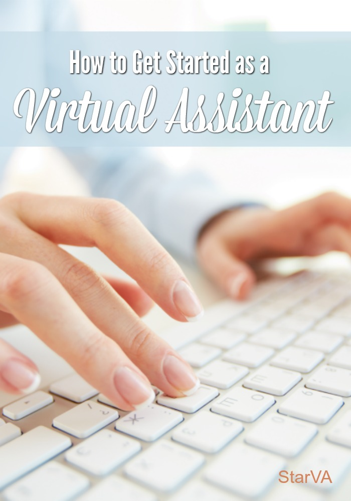 How-to-get-started-as-a-virtual-assistant.jpg