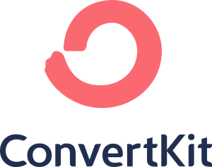 convertkit-stacked